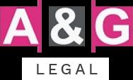AyG Legal